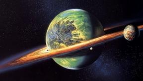 Сатурн Съвпад Плутон в Козирог - Апокалипсис?-Не. Транзита на Десетилетието-Да!
