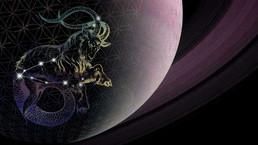 Сатурн в Козирог 2017-2020 - Финални Метри, Награди за Търпеливите и Отговорните.