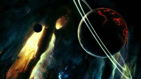 Сатурн Съвпад Плутон + Събития