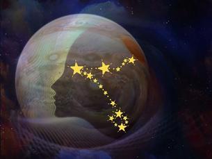 Юпитер в Риби 2021г - Когато Няма Вяра, Тогава е Страшно