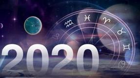 Седмичен Хороскоп - 30-ти - 5-ти Януари, 2020 - Нова Година, Нови Послания.