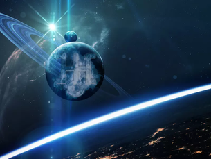 Седмичен Хороскоп 19-ти - 25-ти Април 2021 - Шокиращи Новини и Обрати в Отношенията.