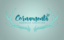 CORNAMENTA