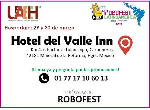 hotel del valle in.jpg