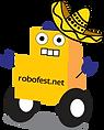 Robofest México