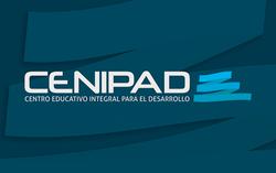 CENIPAD
