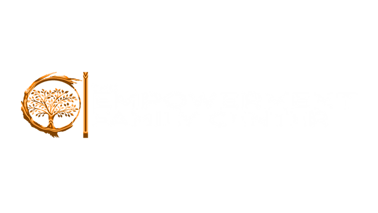 Empowerment Family Center.png