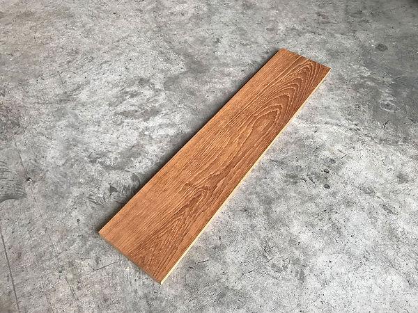 Teak-plank.jpg