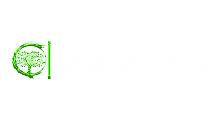 Empowerment Worship Center.png