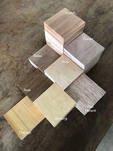WoodSamples_R1.jpg
