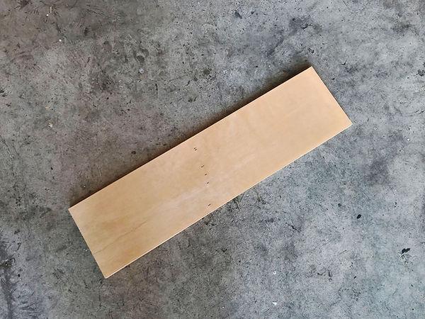 Jelutong-plank.jpg