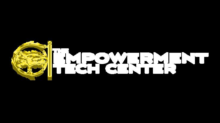 Empowerment Tech Center.png