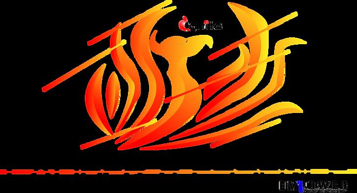 C&E logo 2.png