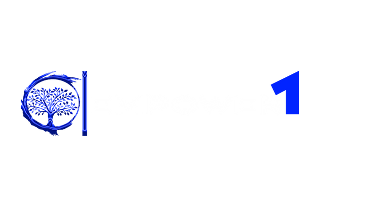 Empowerment Empower 1.png