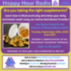 Happy-Hour-Nutrition-9_24_19.png
