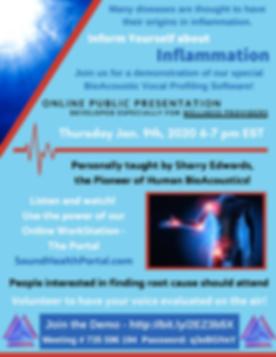 Portal-Inflammation-1-9-20-768x994.png