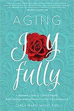 AgingJoyfully-Manly.jpg