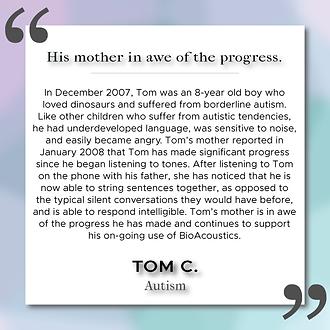 Tom-C.-Instagram.png