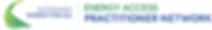 energyaccess logo.png