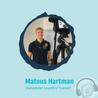 Pod podnikateľskou pokličkou s Matoušem Hartmanem, zakladateľ projektu Uspěšní Trenéři