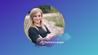 Barbora Langer - Technológia a Zdravie - aká môže byť jej budúcnosť v našom zdraví a v čom nám pomáh