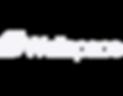 logo white (2).png