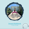 Zuzana Kaduková - Zakladateľka online programu Trinity Concept...alebo návod na to čo v