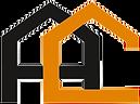 лого АС бел фон.png