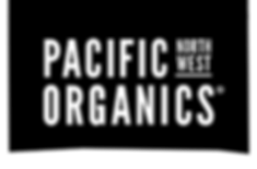 PNW Organics logo.png
