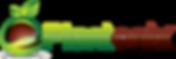 Plantonix logo.png