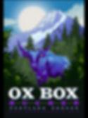 Ox Bucker Logo.jpg