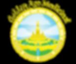 Golden age medicinal Logo .png