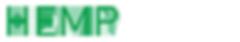HempWorx Logo.png