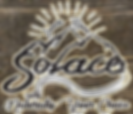 Snake_River_Solace_Logo.png
