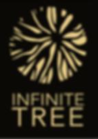 Infitite Tree Logo.png