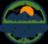 Cascade-Hemp Logo.png