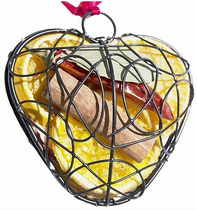 Coeur Suspendu