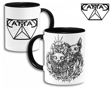 CATTAC CUP 1.jpg