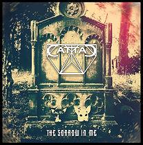 CATTAC - SINGLE COVER.jpg