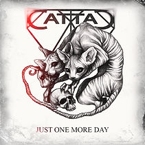 CATTAC JUST ONE MORE DAY COVER.jpg