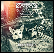 CATTAC - ALBUM COVER.jpg