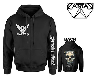 CATTAC ZIPPER 2018.jpg