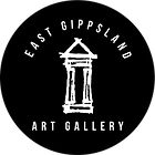 East Gippsland Art Gallery celebrating the artistic spirit of the region