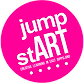 jump-start-white-500px.png