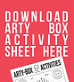 arty box download button.png