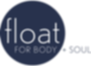 floatation tanks bairnsdale floatation therapy