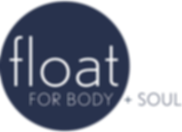 Gippsland float therapy; floatation tanks bairnsdale floatation therapy; floatation tanks; bairnsdale floatation therapy;