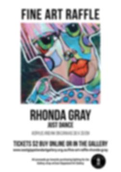 Rhonda-gray.jpg