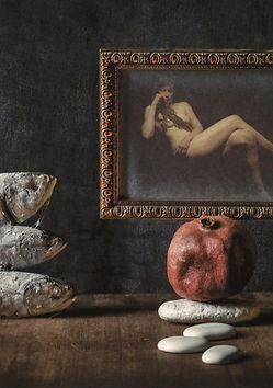 Artist Insight | Daniel Jenkins
