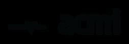 CodeBreakers_Logo-Grid_1-line_black.png